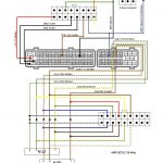 Toyota Hilux Wiring Diagram 1998 | Wiring Library   Hilux Trailer Wiring Diagram