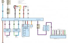 Toyota Rav4 Trailer Wiring Diagram – Trusted Wiring Diagram Online – Chevy Express Trailer Wiring Diagram