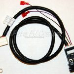 Toyota Wiring Harness Parts   Wiring Data Diagram   Toyota Tundra Trailer Wiring Diagram