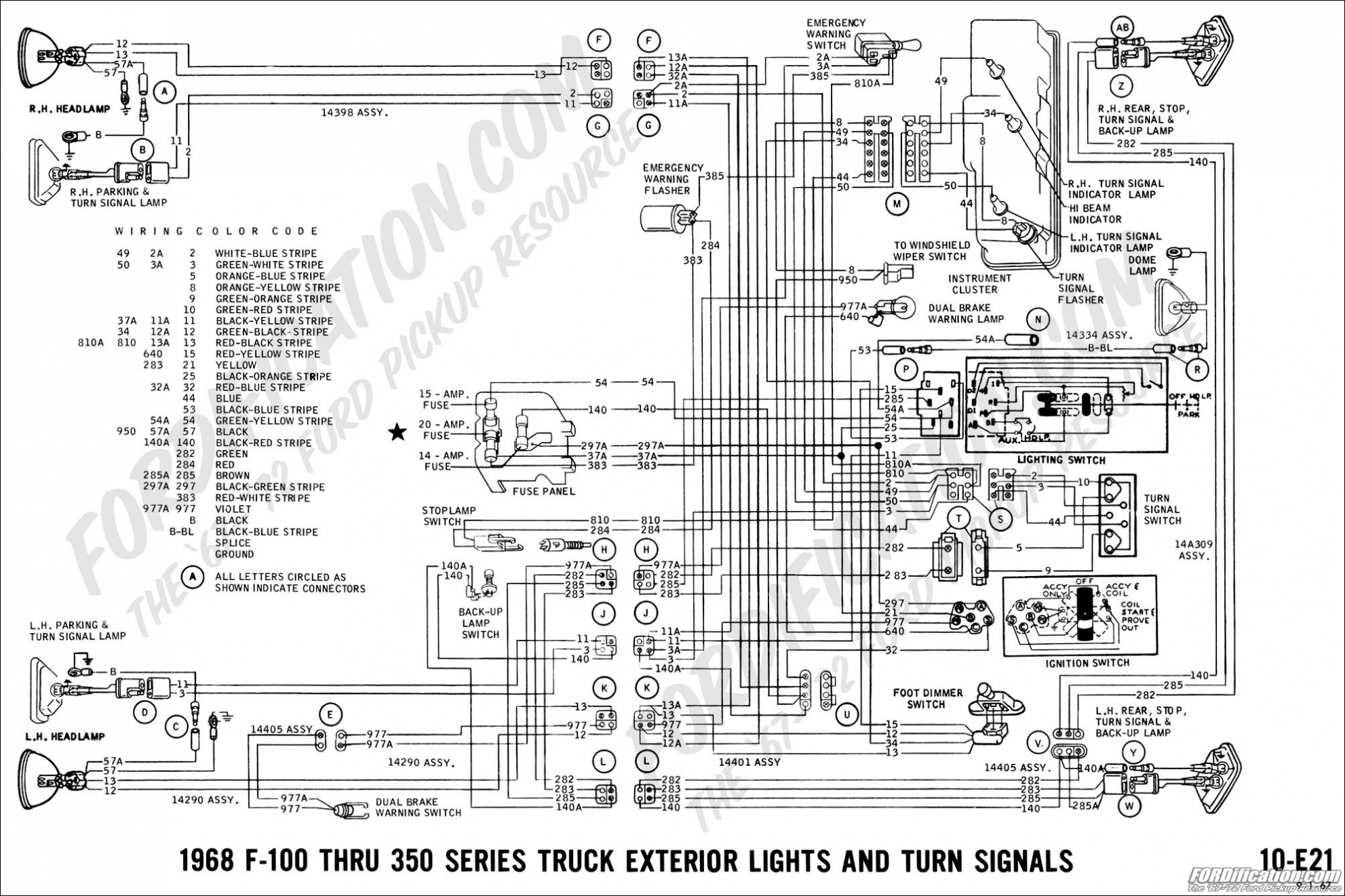 Trailer Breakaway Switch Wiring Diagram – Brake Switch Wiring - Trailer Wiring Diagram With Breakaway Switch