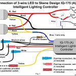 Trailer Breakaway Switch Wiring Diagram | Schematic Diagram   7 Pin Flat Trailer Wiring Diagram