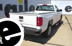 2016 Silverado Trailer Wiring Diagram