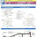 Trailer Connector Wiring Diagram 4 Way   Allove   4 Way Flat Trailer Wiring Diagram