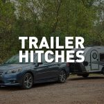 Trailer Hitches   Towing Accessories   5Th Wheel   Gooseneck   Curt Trailer Hitch Wiring Diagram