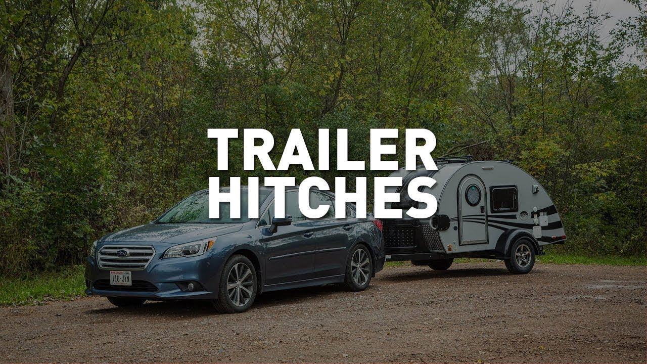 Trailer Hitches - Towing Accessories - 5Th Wheel - Gooseneck - Curt Trailer Hitch Wiring Diagram