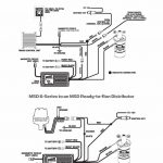 Trailer Jack Wiring Diagram   Trusted Wiring Diagram Online   Electric Trailer Jack Wiring Diagram
