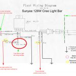 Trailer Light Wiring Diagram Australia | Wiring Diagram   Trailer Light Wiring Diagram Australia