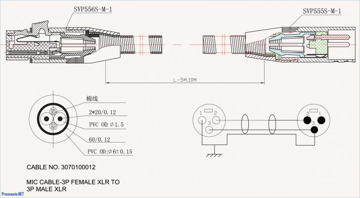 7 Pin Small Round Trailer Plug Wiring Diagram