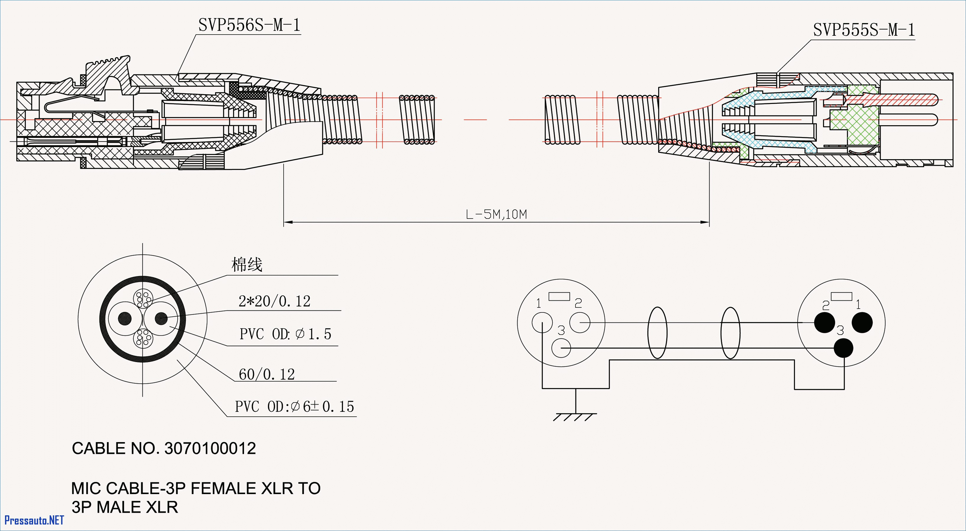 trailer plug wiring diagram 7 way electrical circuit australian rh trailer wiring diagram com 7 Prong Trailer Plug Wiring Diagram 4- Way Trailer Plug Wiring ...