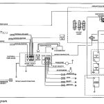 Trailer Wiring 110V | Wiring Diagram   Rockwood Trailer Wiring Diagram