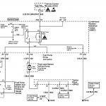 Trailer Wiring Chevy Venture   Wiring Diagram Data   Venture Trailer Wiring Diagram
