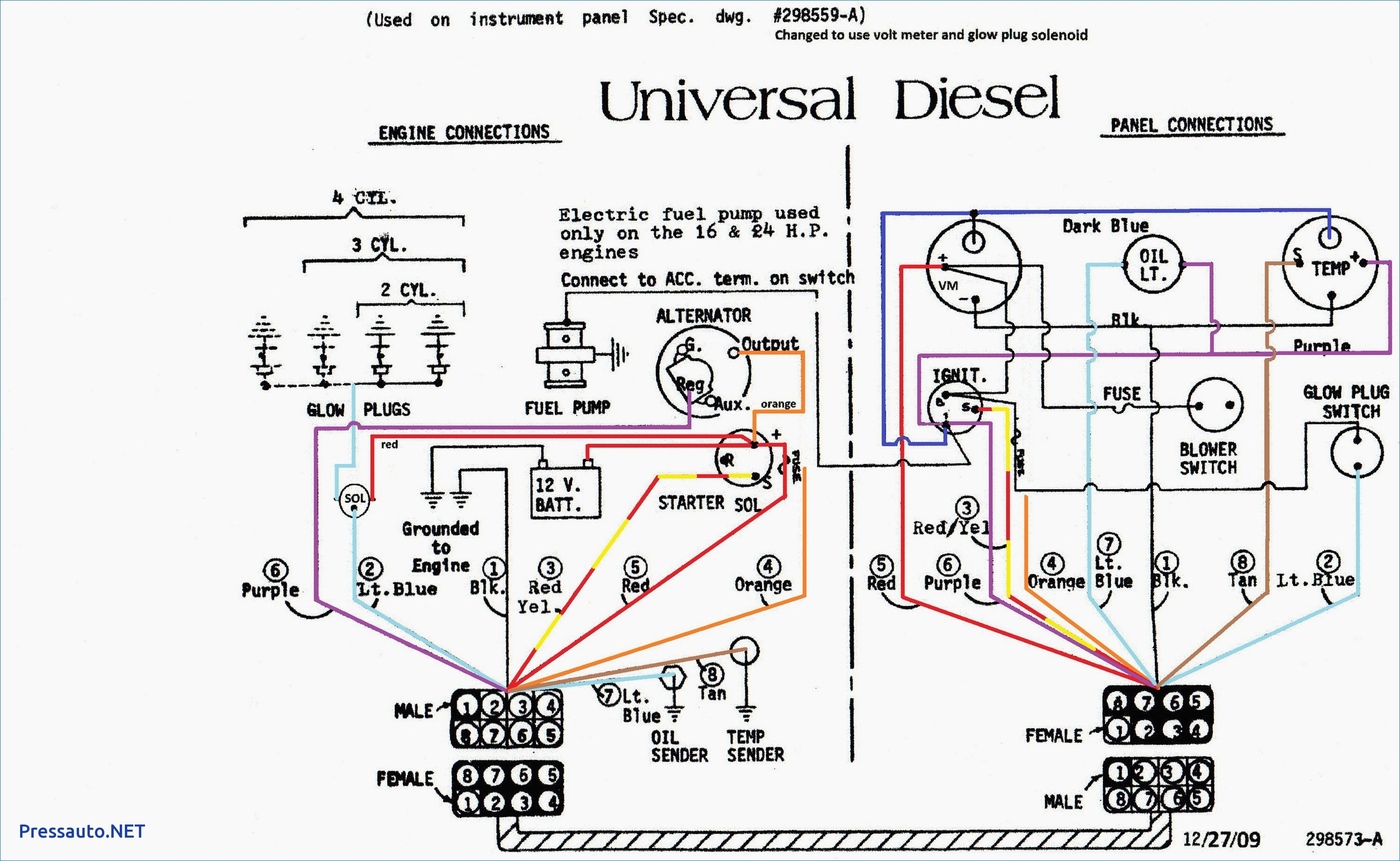 Trailer Wiring Diagram 13 Way | Wiring Diagram - Vw Amarok Trailer Wiring Diagram