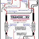 Trailer Wiring Diagram 3 Way   Wiring Diagrams Thumbs   Trailer Hitch Wiring Diagram