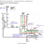 Trailer Wiring Diagram For 1999 Ford F250 | Wiring Diagram   1999 F350 Trailer Wiring Diagram