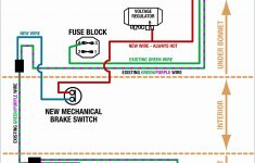 Trailer Wiring Diagram Ireland – All Wiring Diagram – Wiring Diagram For Trailer Lights Ireland