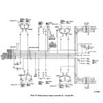 Trailer Wiring Diagram On 7 Pin Connector Wiring Diagram Tractor   7 Post Trailer Wiring Diagram