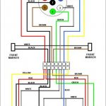 Trailer Wiring Diagram South Africa | Wiring Library   Trailer Wiring Diagram 7 Pin Round South Africa