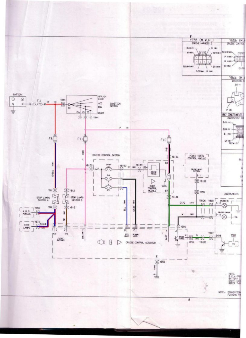 Trailer Wiring Diagram Vz Commodore | Best Wiring Library - Vy Commodore Trailer Wiring Diagram