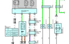 Fine Trailer Wiring Diagram Za Basic Electronics Wiring Diagram Wiring Database Ilarigelartorg