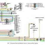 Trailer Wiring Gm Truck   Wiring Diagrams Click   7 Pin Trailer Wiring Diagram Chevy