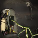 Trailer Wiring Harness For 1998 Jeep Grand Cherokee | Wiring Diagram   1998 Jeep Grand Cherokee Trailer Wiring Diagram