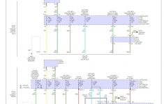 Remarkable Trailer Wiring I Have A Friend With A Chevy Truck And His Trailer Wiring Digital Resources Inklcompassionincorg