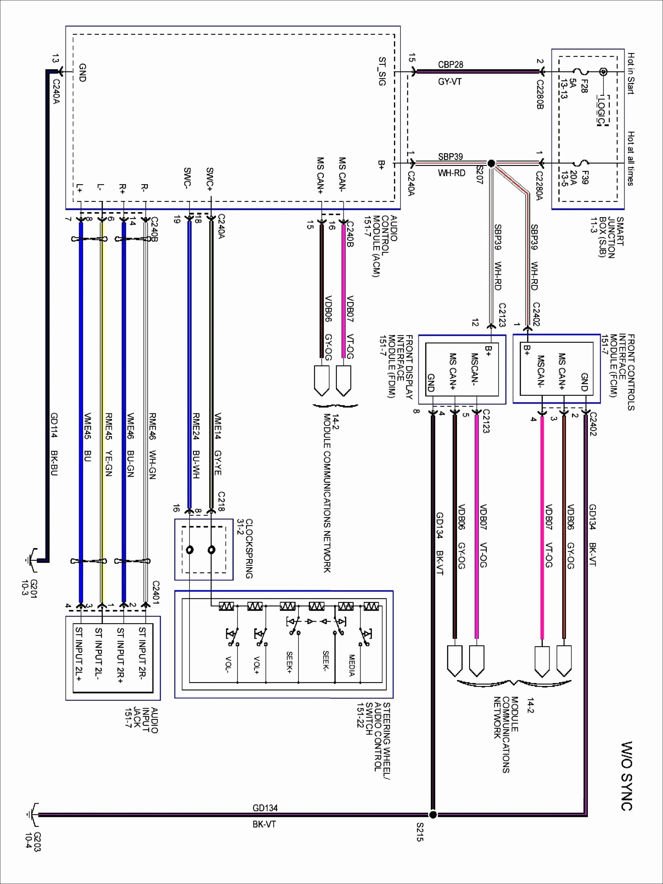Transformer Circuit Diagram As Well Hydraulic Dump Trailer Pump - Dump Trailer Pump Wiring Diagram