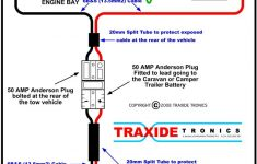 Traxide dual battery wiring camping electrical camper trailers camper trailer battery wiring diagram traxide dual battery wiring camping electrical camper trailers trailer wiring diagram with battery 235x150 traxide dual