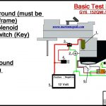 Trend Of 5 Wire To 4 Trailer Wiring Diagram Light Library Pin   Trailer Wiring Diagram 5 Flat