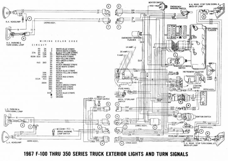 Triton Trailer Wiring Diagram