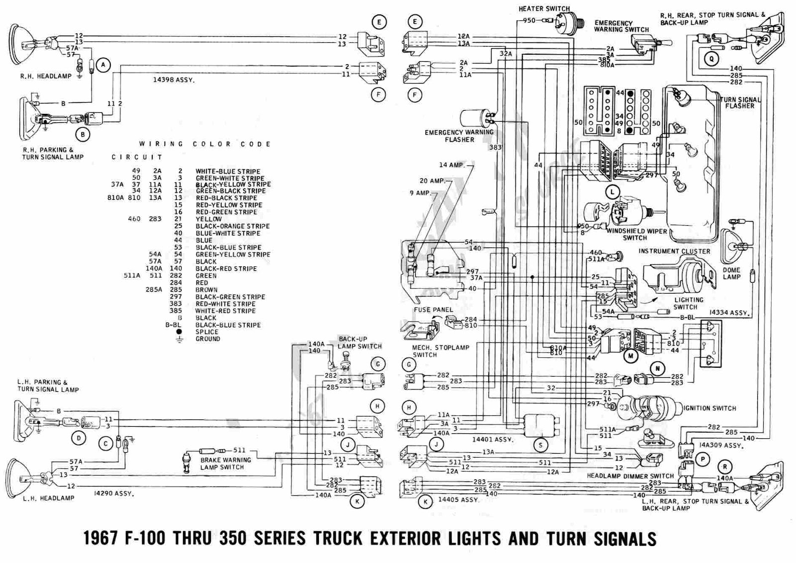 Fine Triton Snowmobile Trailer Wiring Diagram Wiring Diagram Wiring Digital Resources Remcakbiperorg