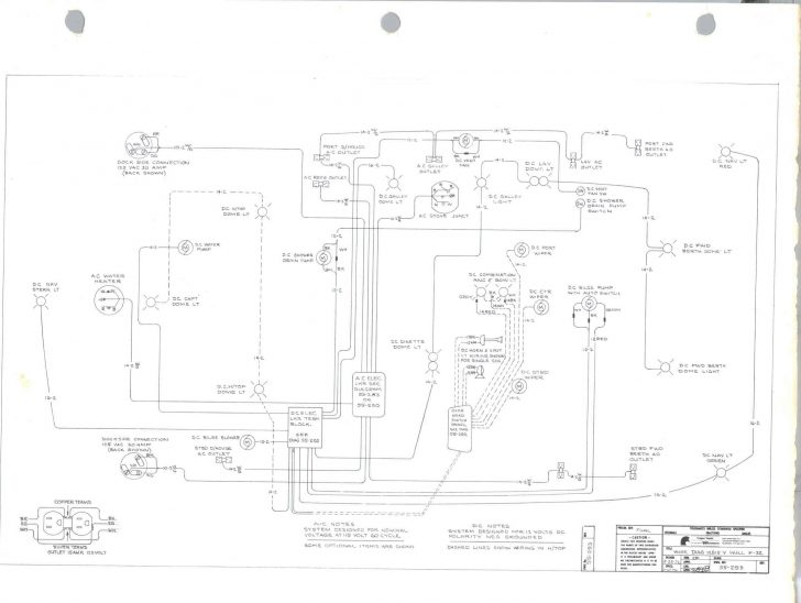 R&r Snowmobile Trailer Wiring Diagram