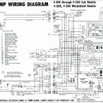 Typical Trailer Wiring Diagram Cm Parts New Zealand | Wiring Diagram   Trailer Wiring Diagram New Zealand
