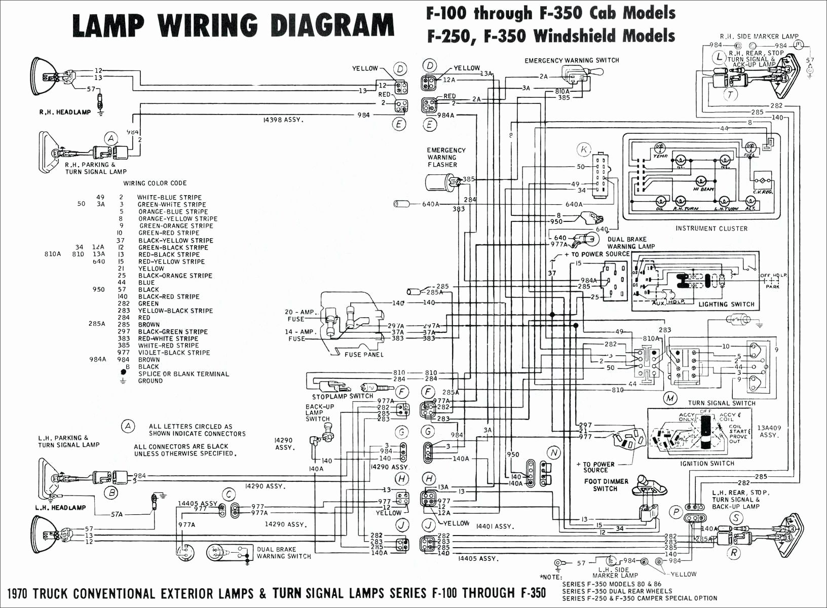 Typical Trailer Wiring Diagram Cm Parts New Zealand | Wiring Diagram - Trailer Wiring Diagram New Zealand