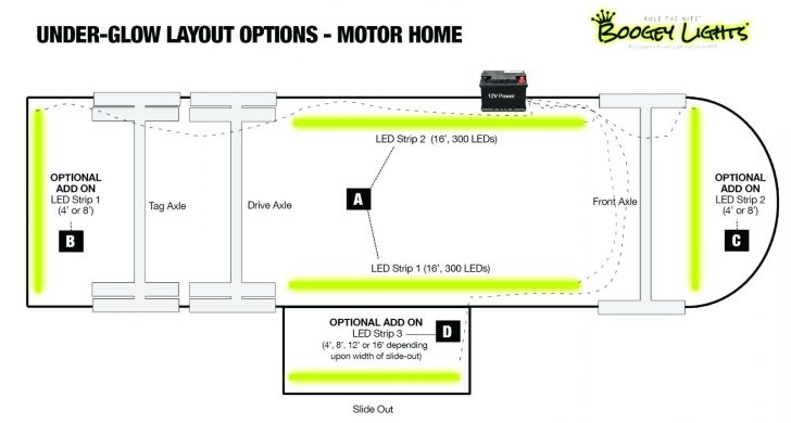 U Haul Trailer Brake Controller Wiring Diagram