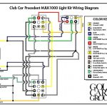 Unique Of Wiring Diagram For Electric Brake Controller Control Bg   Wiring Trailer Brakes Diagram