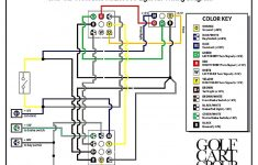 Unique Of Wiring Diagram For Electric Brake Controller Control Bg – Wiring Trailer Brakes Diagram