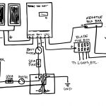 Swell Continental Cargo Trailer Wiring Diagram Wiring Diagram Enclosed Wiring 101 Kniepimsautoservicenl