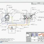 Venter Trailer Wiring Diagram South Africa | Manual E Books   Wiring Diagram Trailer South Africa