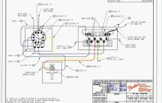 Wiring Diagram Trailer South Africa