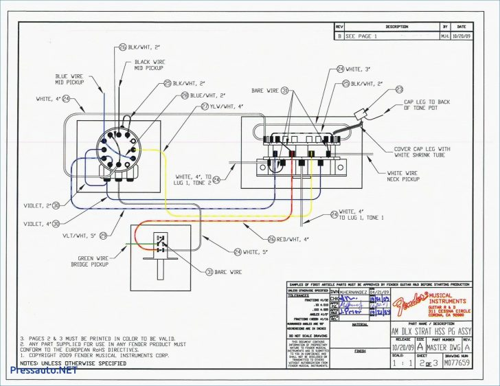 Wiring Diagram For Trailer South Africa on wiring 7 pin trailer wiring diagram, accessories for trailer, wiring harness for trailer, circuit breaker for trailer, plumbing diagram for trailer, wire diagram for trailer, charging system for trailer, frame for trailer, water pump for trailer, brakes for trailer, chassis for trailer, suspension for trailer, wheels for trailer, parts for trailer, seats for trailer, power for trailer, lights for trailer, dimensions for trailer, tires for trailer, heater for trailer,