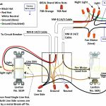 Victory Trailer Wiring Diagram Fresh Luxury 3 Wire Led Tail Light   Victory Trailer Wiring Diagram