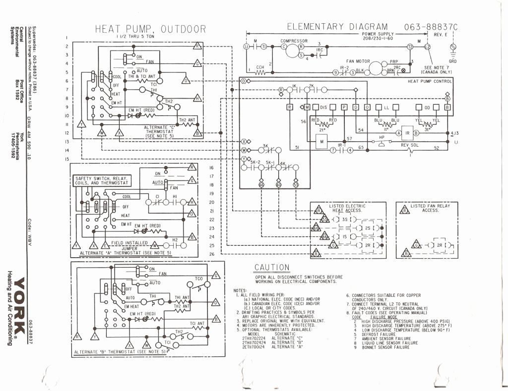 Viking Pop Up Camper Wiring Diagram - Wiring Schematics Diagram - Viking Trailer Wiring Diagram