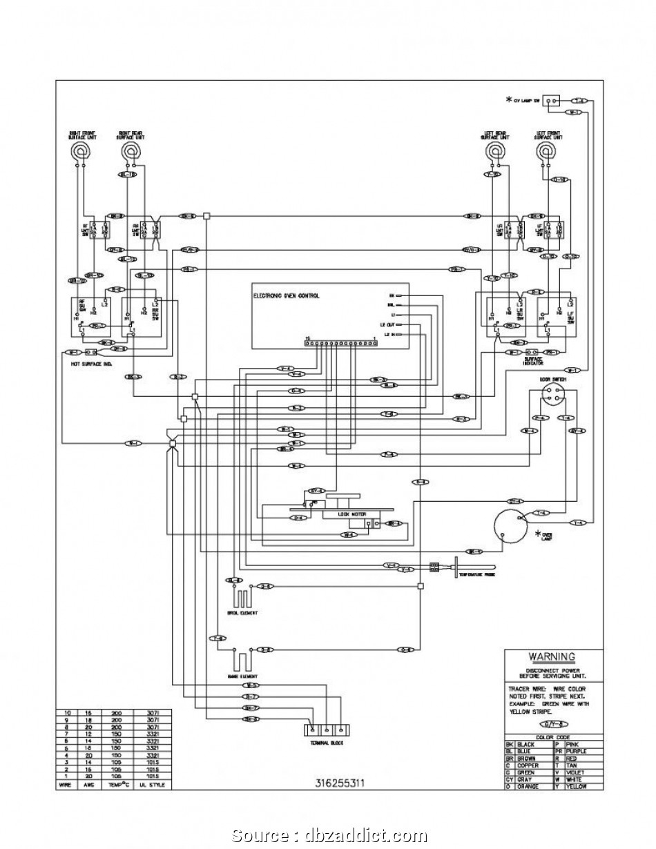 viking tent trailer wiring diagram