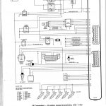 Vt Commodore Central Locking Wiring Diagram | Wiring Diagram   Vt Commodore Trailer Wiring Diagram