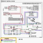 Vt Commodore Fuel Pump Wiring Diagram New Mission Trailer Wiring   Vt Commodore Trailer Wiring Diagram