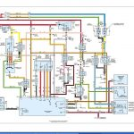 Vt Commodore Wiring Diagram | Wiring Library   Vt Commodore Trailer Wiring Diagram