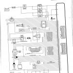 Vz Headlight Wiring Diagram | Manual E Books   Vt Commodore Trailer Wiring Diagram