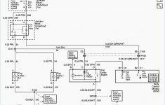 Groovy Vz Headlight Wiring Diagram Basic Electronics Wiring Diagram Wiring Cloud Pimpapsuggs Outletorg