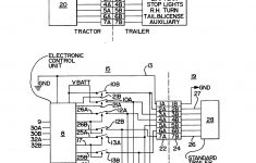 meritor trailer abs troubleshooting
